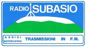 Radio-subasio.jpg