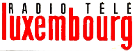 Radio Luxembourg 1963.png