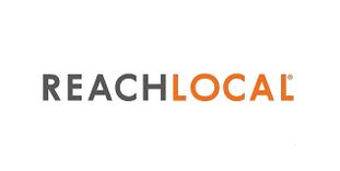 ReachLocalLogo.png