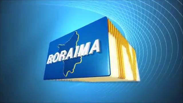 Roraima TV