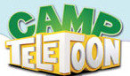 Camp Teletoon