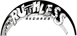 Ruthless recordslogo1.png