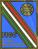 1961–1992