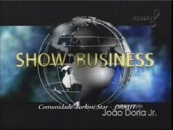 Show Business 2006.jpg
