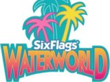 Six Flags WaterWorld