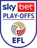 Sky Bet Play Offs 2020 1