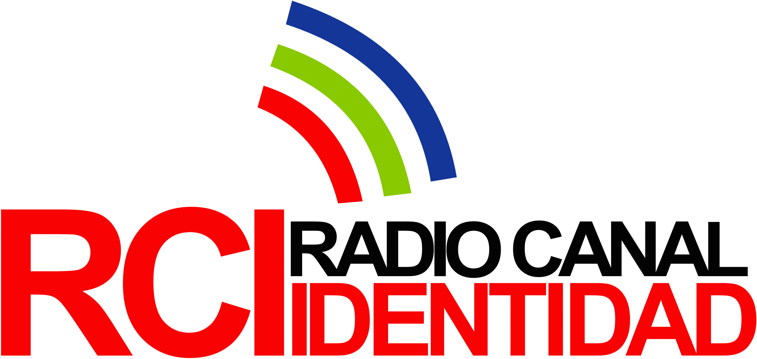 Radio Canal Identidad