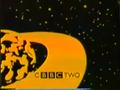 Space Girl CBBC2