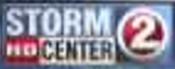 StormCenter2HD