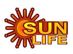 Sun Life.jpg