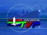 Szczecin1999