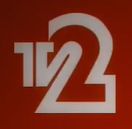 TRT TV2 Logosu.png