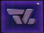 TV Lublin 29.10.1995 pause