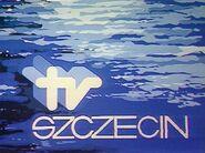 TV Szczecin 1992 (1)