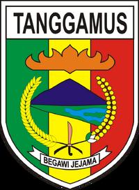 Tanggamus.png