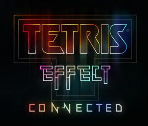 TetrisEffectConnected 2020.png