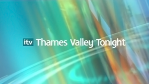 Thames Valley Tonight.png