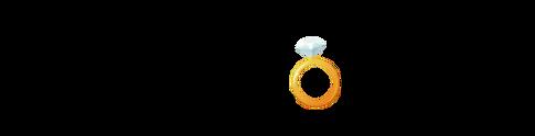 The Bachelorette Australia Logo.png