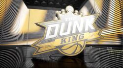 The Dunk King.jpg