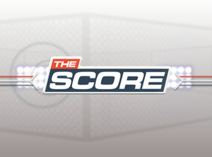 The Score logo.png