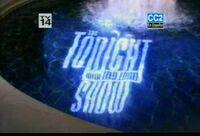 Tonightshow2003