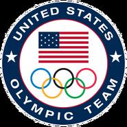 United States Olympic Team