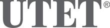 Utet logo.png