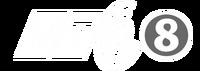 VTC8 logo 2009.png