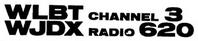 WLBT-WJDX-1962