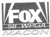 WPGA-TV