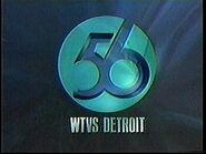 WTVS1991Ident