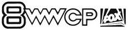 WWCP-TV Johnstown PA 1992 Fox