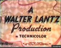 Walterlantz1941mosuetrappees.jpg