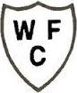 Watford FC 1927.png