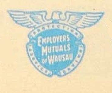 Wausau Insurance Companies