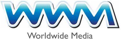 Worldwide Media.jpg