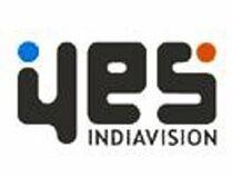 Yes indiavision.jpeg