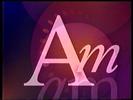 ZampakidCap-2020-11-19-14h23m01s347