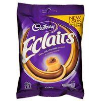 15280-Cadbury-Eclairs-180g.jpg