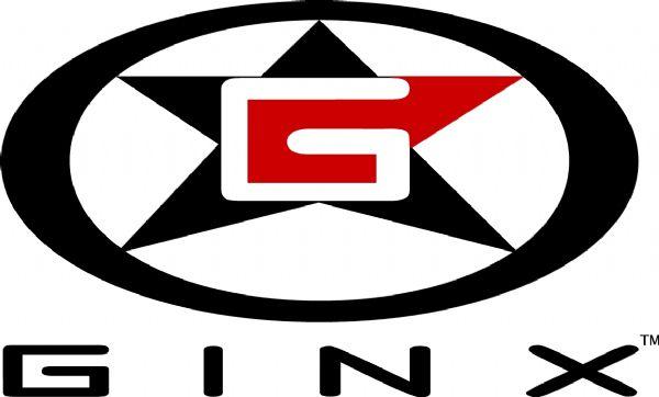Ginx eSports TV