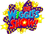 The Wiggles Show