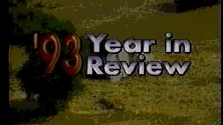 93' Year In Review
