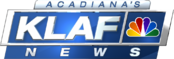 Acadianas-KLAF-NEWS-1024x348