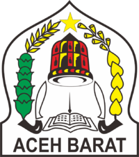Aceh Barat.png