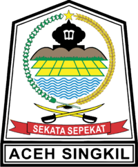 Aceh Singkil.png
