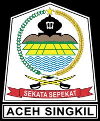 Aceh Singkil.png
