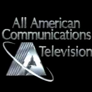 All American Communications Television.jpg
