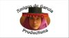 Amigos de Garcia - Earl S01E09