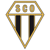 Angers Sco Before 1994.png