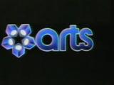 Alpha Repertory Television Service